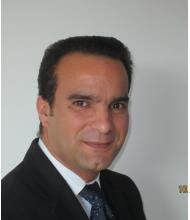 Louanas Taguelmimt, Certified Real Estate Broker AEO