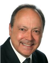 Robert Cossette, Courtier immobilier agréé