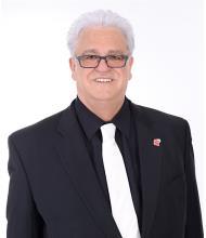 Marcel Fontaine Inc., Société par actions d'un courtier immobilier agréé