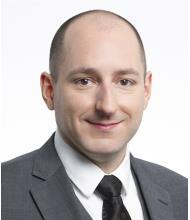 Sébastien Vallée, Real Estate Broker