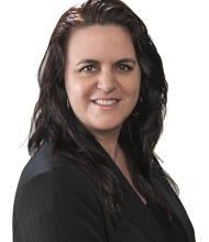 Chantale Dallaire, Real Estate Broker