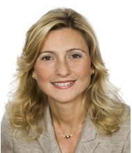 Marguerite Sloukji, Real Estate Broker