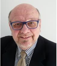 Donald Denis Deme, Real Estate Broker
