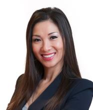 Thi Thanh Quach, Certified Real Estate Broker