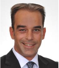 Dominic Lefebvre, Courtier immobilier