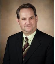 Danny Laroche, Certified Real Estate Broker