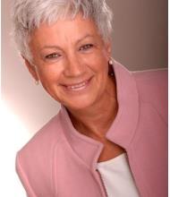 Louise Poitras, Real Estate Broker
