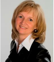 Sylvie Beaudoin, Certified Real Estate Broker AEO