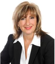 Yolande Ouellet, Certified Real Estate Broker