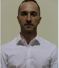Vincenzo Ranieri, Courtier immobilier