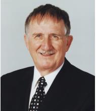 Guy Bélanger, Certified Real Estate Broker