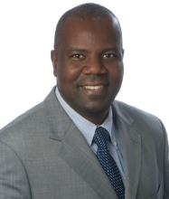 Paul Toussaint, Certified Real Estate Broker