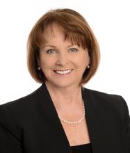 Jacqueline Turmel, Real Estate Broker