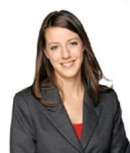 Guylaine Tremblay, Courtier immobilier