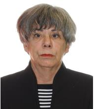 Huguette Bédard, Courtier immobilier