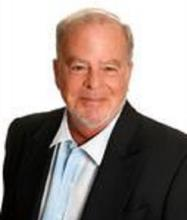 Marcel Lemieux, Courtier immobilier