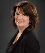 Marie Leblond, Real Estate Broker