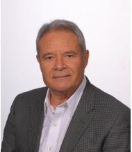 Ferdinando Preiato, Certified Real Estate Broker
