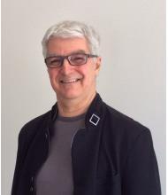 Michel Langevin, Certified Real Estate Broker