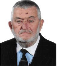 Gilles N. Besner, Courtier immobilier agréé