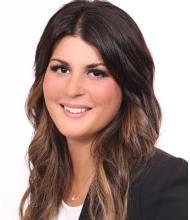 Roxanne Putorti, Residential Real Estate Broker