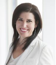 Patsy Gobeil, Certified Real Estate Broker AEO