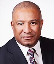 Jean Buthler Adelson, Real Estate Broker
