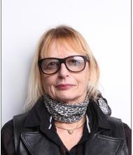 Marie-Renée L'Ecuyer, Courtier immobilier agréé