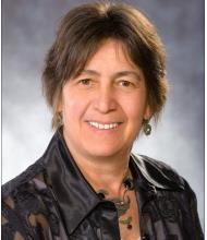 Suzanne Houle, Certified Real Estate Broker