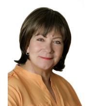Claire Savard, Courtier immobilier agréé