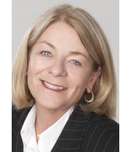 Sylvie Jutras, Certified Real Estate Broker AEO