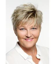 Deborah Newton, Certified Real Estate Broker