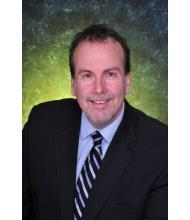 Daniel Martin, Real Estate Broker
