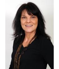 Sylvie Sirois, Real Estate Broker