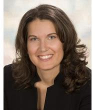 Emmanuelle St-Pierre Inc., Société par actions d'un courtier immobilier