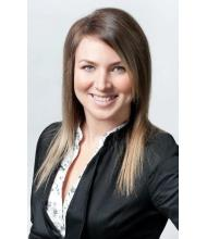 Anie Bourque, Residential Real Estate Broker