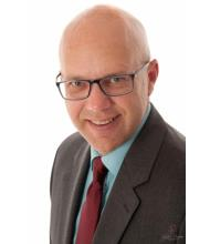 Jean Pierre Vaillancourt, Certified Real Estate Broker