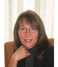 Chantal Tanguay, Courtier immobilier