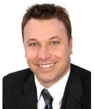 André Pérusse, Certified Real Estate Broker