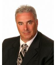Charles Malouin, Certified Real Estate Broker