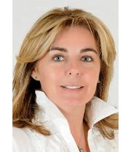 Patricia Lafond, Real Estate Broker