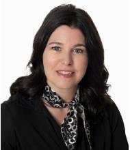 Nathalie Guindon, Certified Real Estate Broker AEO