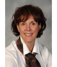 Nicole Paquin Hodge, Real Estate Broker