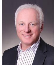 Daniel Pelletier, Certified Real Estate Broker