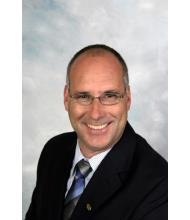 Alain Vermette, Courtier immobilier