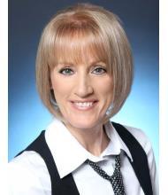 Linda Boulard, Courtier immobilier