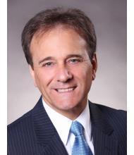 Louis Levasseur, Real Estate Broker
