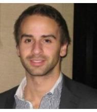 David Powell, Courtier immobilier résidentiel