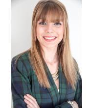 Émilie Lavoie, Residential Real Estate Broker