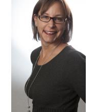 Geneviève Rochette, Courtier immobilier résidentiel